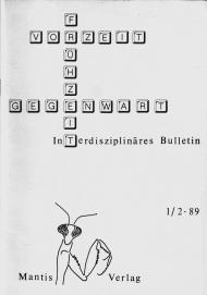 vfg19890102