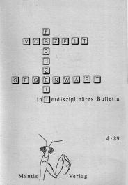 vfg198904