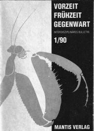vfg199001