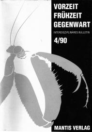 vfg199004