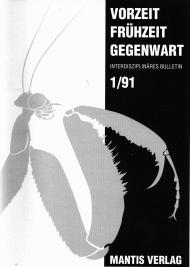 vfg199101