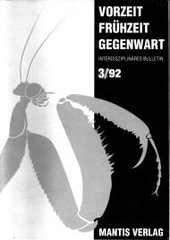 vfg199203