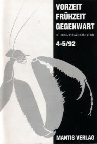 vfg199204