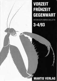 vfg199303