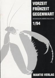 vfg199401
