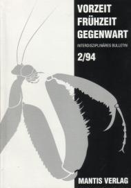 vfg199402