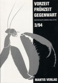 vfg199403