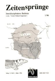 zeiten199601