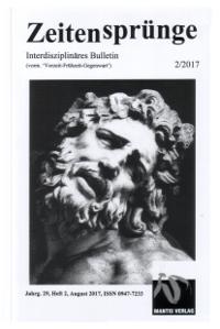 zeiten201702